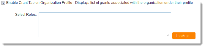 Enablegranttab.png