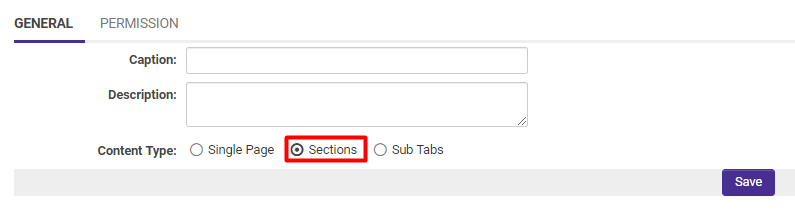 Sections portal.png