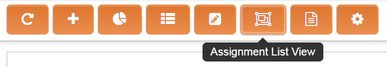 Assignment List View Icon.png