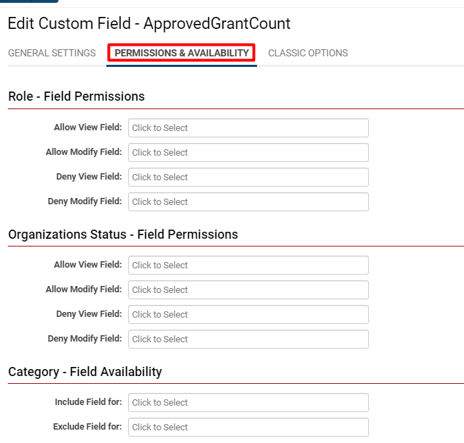 Custom fields permissions and availability.png