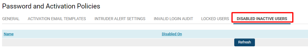 Disabled inactive users.png