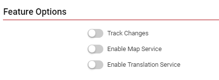 Custom fields feature options.png