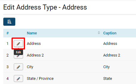 Address type edit standard field specific.png