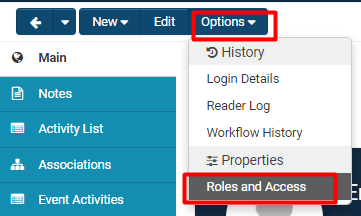 Option roles and access.png