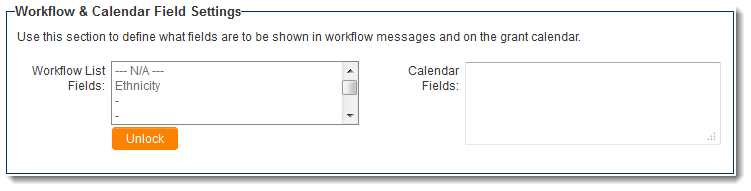 MiscSettings-WFandCalendarSettings.png