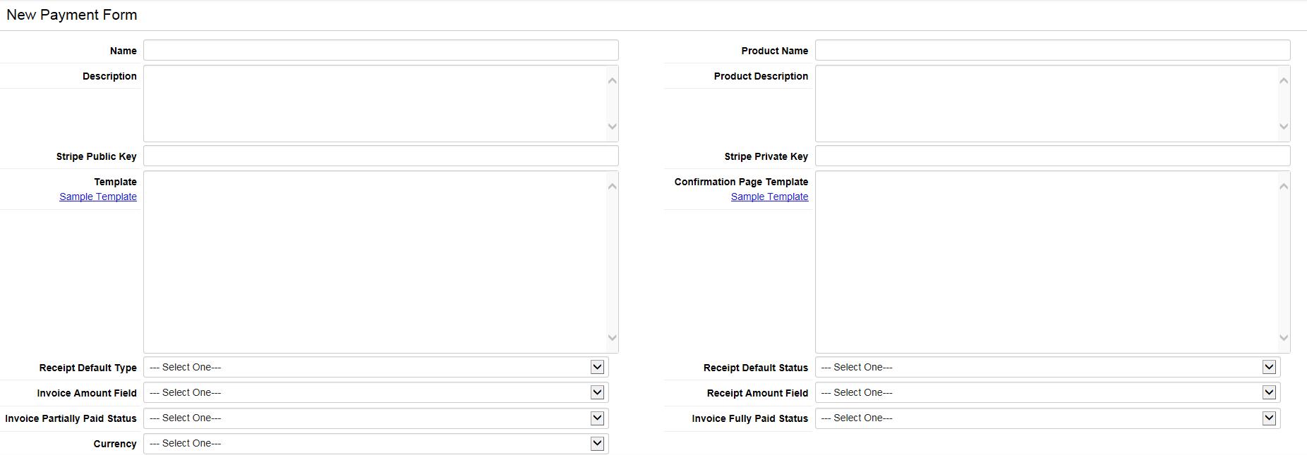 stripe payment processor smartwiki